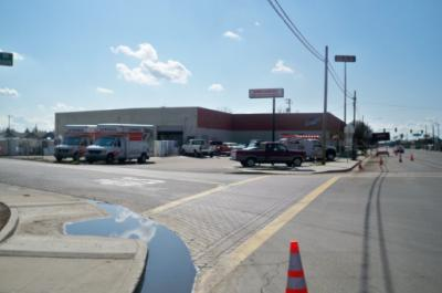 HBTG APPLIANCES SALES SERVICE REPAIR, 3202 Waterloo Road, ( 2 blocks west of Hwy 99), Stockton, CA, 95205, USA